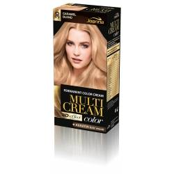 Tinte Capilar Multi Cream 30 Caramel Blond