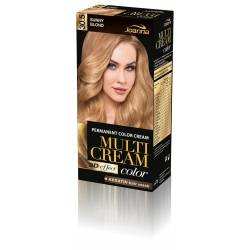 Tinte Capilar Multi Cream 30.5 Sunny Blond