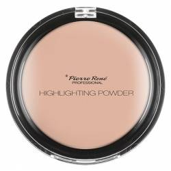 Paleta iluminadora Highlighting Powder