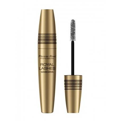 Máscara de pestañas Royal Lashes