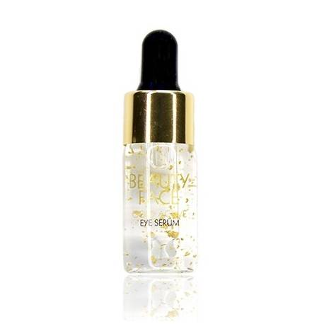 Serum contorno de ojos GOLD ACTIVE