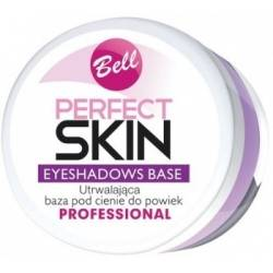 Base sombra de ojos Perfect Skin