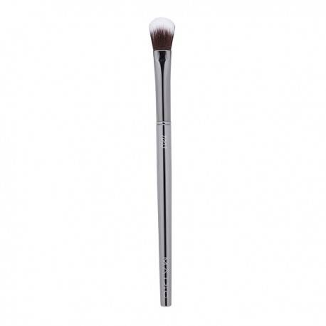 Luxury Grey 1003 Pincel para corrector Maiko