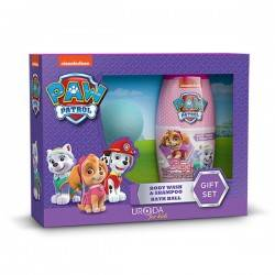 Set de regalo Patrulla Canina Skye Everest