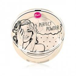 Polvos compactos Perfect Powder