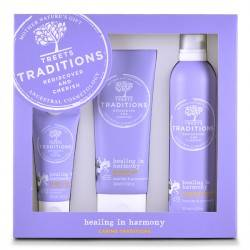 Set de Regalo Deluxe Healing in Harmony