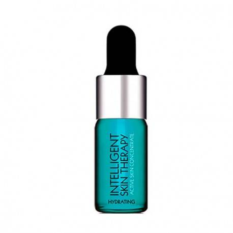 Serum ACTIVE SKIN CONCENTRATE Hidratante 10 ml