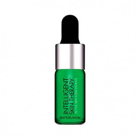 IST Serum ACTIVE SKIN CONCENTRATE...