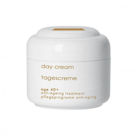 HOME ANTIEDAD Crema de día 50ml