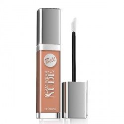 Brillo de labios Glam Wear
