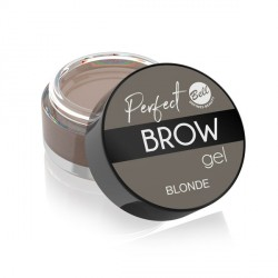 Gel para cejas Perfect Brow