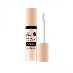 Corrector Ultra Cover Eye&Skin