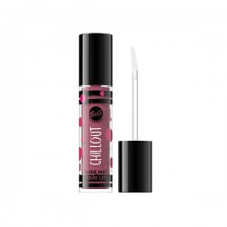 Labial líquido Mate Nude Chillout