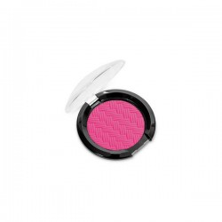 Colorete Rose Touch Mini Blush
