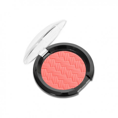 Colorete Velour Blush On