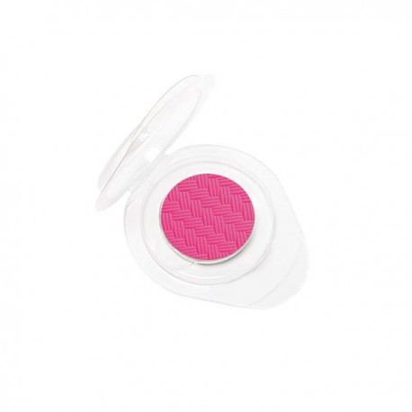 Colorete en godet Rose Touch Mini Blush