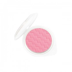 Colorete en godet Velour Blush On