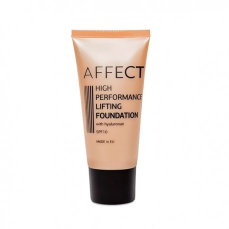 Base de maquillaje Lifting High Performance SPF10