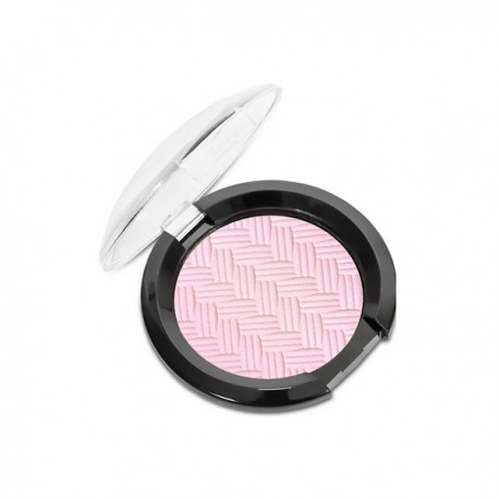 Iluminador Shimmer pressed Highlighter