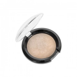 Polvos cocidos Mineral Baked Powder