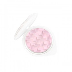 Iluminador en godet Shimmer Pressed Highlighter