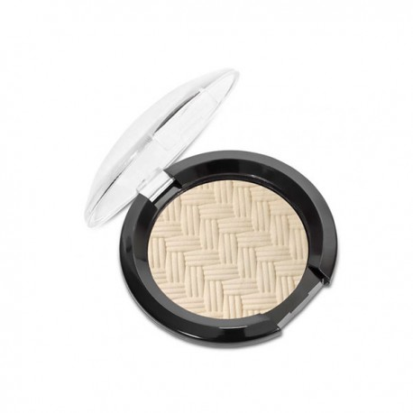 Polvos compactos minerales Soft Touch