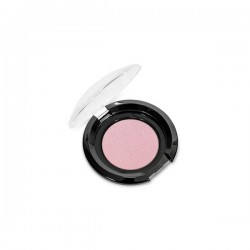 Sombra de ojos Colour Attack High Pearl