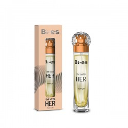 I'm with her Parfum para mujer