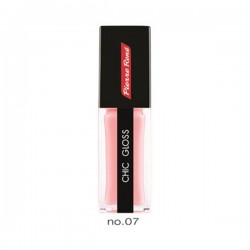 Brillo de labios Chic Gloss