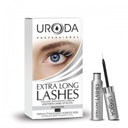 Serum para pestañas Extra Long Lashes
