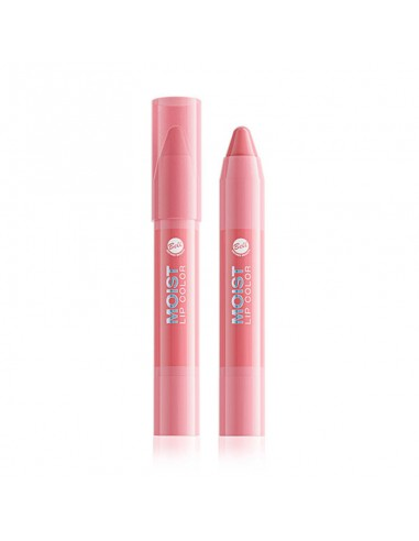 Labial hidratante en stick Moist Lip...