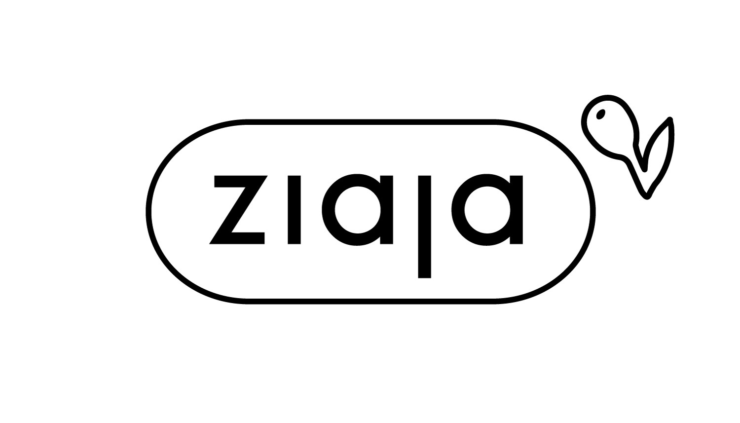 ZIAJA